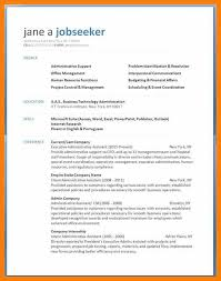 Fill In Resume Online Free Free Printable Resume Templates 30 Free Professional Resume
