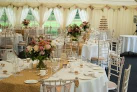 wedding flowers hshire laurel weddings manchester cheshire wedding flowers