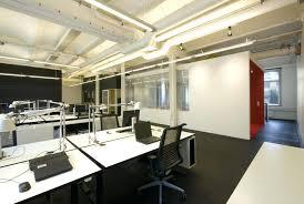 Small Office Space Design Ideas Office Interior Design Ideas U2013 Adammayfield Co