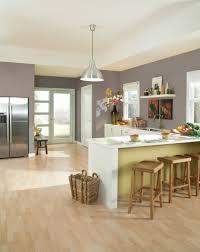 peinture cuisine blanche quelle peinture pour cuisine blanche moderne
