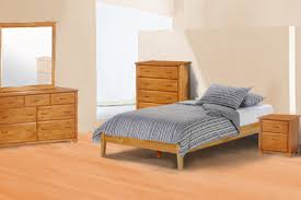 Light Oak Bedroom Furniture Sets Rustic Light Oak Furniture Design Ideas Sets With Single Bed And