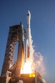 photos atlas 5 powers away with nrol 61 payload u2013 spaceflight now