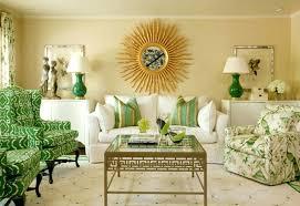 Stylish Homes Decor Home Interiors Paint Color Ideas U2013 Alternatux Com