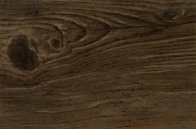 Rubber Plank Flooring Flexco Rubber Flooring Vinyl Flooring 615 Walnut