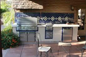 Outdoor Barbecue Kitchen Designs Outdoor Bbq Kitchen Ideas Fivhter Barbecue Kitchens Outdoors Autour