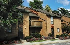 one bedroom apartments greensboro nc beautiful ideas 1 bedroom apartments greensboro nc find the 20 best