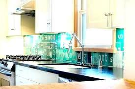 kitchen backsplash ideas on a budget diy kitchen backsplash ideas on a budget younited co