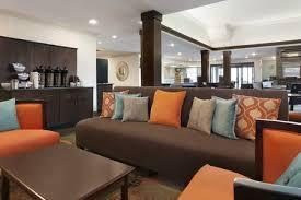 Comfort Inn Near Ft Bragg Fayetteville Nc Hotels Fayetteville Nc Country Inn U0026 Suites