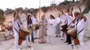 shofares de israel et télécharger israeli wedding shofar for wedding israeli