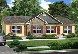modular homes home plan search results 2 bd 2 bath duplex tiny