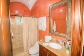 luxury condo inside the largest resort in tamarindo id code 2862