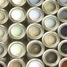 8 best martha stewart images on pinterest colors martha stewart