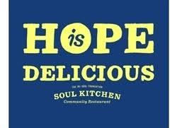 Jbj Soul Kitchen Red Bank Nj - 67 best jbj soul kitchen images on pinterest jon bon jovi