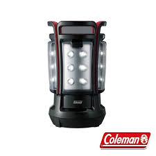 lighting a coleman lantern auc funksstore rakuten global market coleman quad led lantern 4