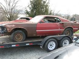 Barn Find Videos 837 Best Car Finds Images On Pinterest Abandoned Cars Rusty
