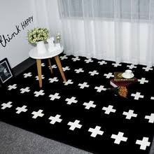 Modern Kids Rug Compare Prices On Modern Kids Rug Online Shopping Buy Low Price