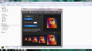 apk software create apk with powerpoint tutorial