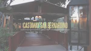 halloween city san bernardino ca home the castaway