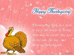 thanksgiving quotes for friendship thanksgiving care