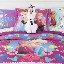 Frozen Comforter Full Frozen Bedding Disney Frozen Bedding Comforter Elsa Full