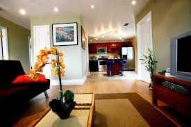Interior Decorator San Jose Interior Design Services Firm Usa Feng Shui Style
