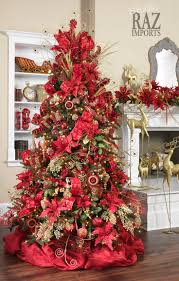 128 best red and gold christmas images on pinterest christmas