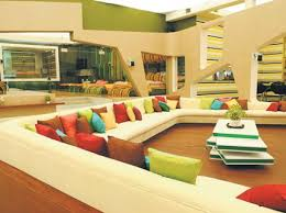 Salman Khan Home Interior A Look Inside Salman Khan S House Reviews Pinterest