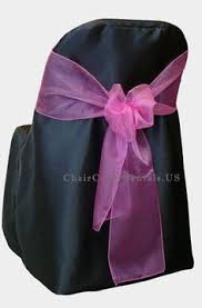 Chair Covers Rentals Cheap Chair Covers For Sale Sale White Lace Chair Sash For