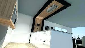 hotte industrielle cuisine hotte cuisine plafond cuisine hotte de cuisine hottes encastrables