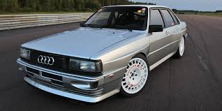 audi quattro horsepower find of the day 760 hp b2 boxflares wait what fourtitude com