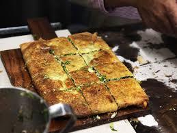 membuat martabak di rice cooker sweet or savory martabak is the king of indonesian street food