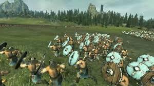 siege of carcassonne 12 total war warhammer bretonnia carcassonne finale