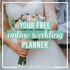 wedding planner organizer book wedding 94 amazing free wedding planner organizer book image