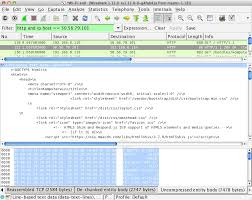 wireshark introduction tutorial the authority s handbook komputerwiz