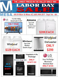 kitchen cabinet discounts labor day kitchen cabinet sale