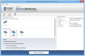 format hard disk tool best hard drive data recovery software to recover deleted lost data