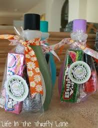 Cheap Favor Ideas For Birthday by Diy Favors Or Gifts Gifts For Inexpensive Gift