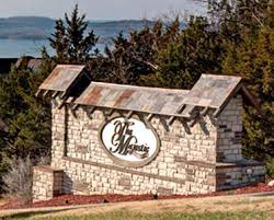 homes for sale on table rock lake arkansas majestic at table rock condos branson missouri