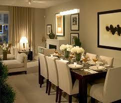 formal dining room ideas cozy dining rooms room design ideas