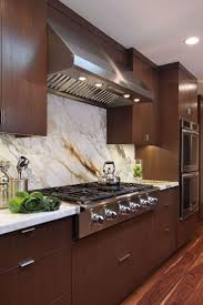 Kitchen Cabinets Gil Avivi Designs Modern High End 69 Best More Than Countertops Images On Pinterest Countertop