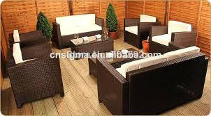 ebay patio furniture sets