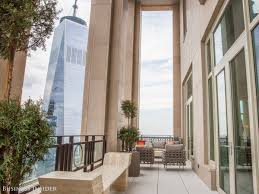 inside 30 park place in new york business insider