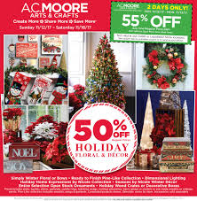 home design outlet center discount codes view a c moore weekly craft deals