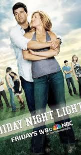 friday night lights episode list friday night lights tv series 2006 2011 episodes imdb