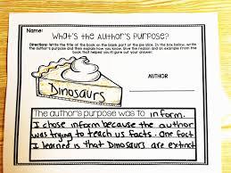 teach two reach 2nd grade happenings