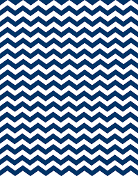 chevron pattern in blue doodlecraft 16 new colors chevron background patterns