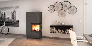 wood fittings monolith fire ens webseite