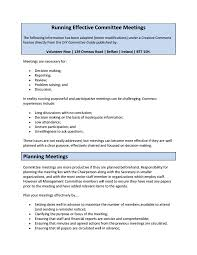 debriefing report template 9 tips on how to lead productive team meetings free premium sample running effective committee meeting agenda
