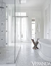 all white bathroom ideas 35 best bathroom design ideas pictures of beautiful bathrooms