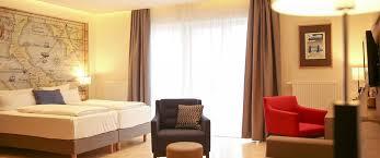 Comfort Room Interior Design Tropical Islands Comfort Rooms